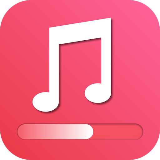 iMusic - Play Music & Podcasts